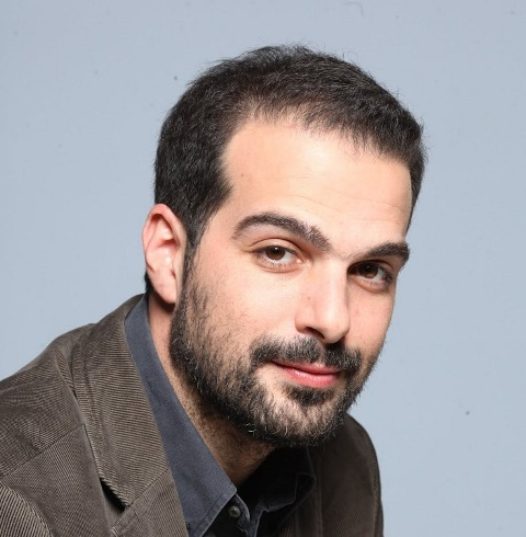 Συνέντευξη Γαβριήλ Σακελλαρίδη στο Action24