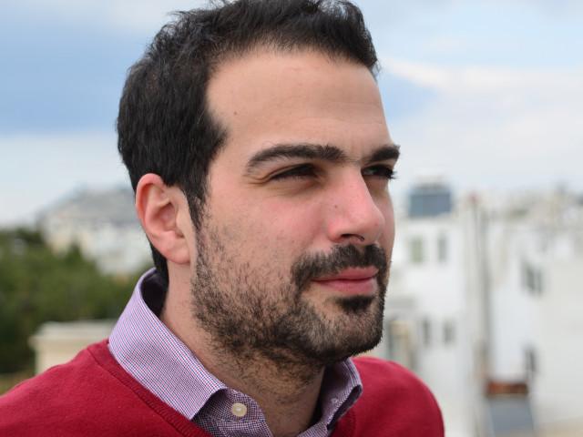 Γαβριήλ Σακελλαρίδης: «Έχει επανέλθει ο σεξισμός και η ομοφοβία στο δημόσιο λόγο»