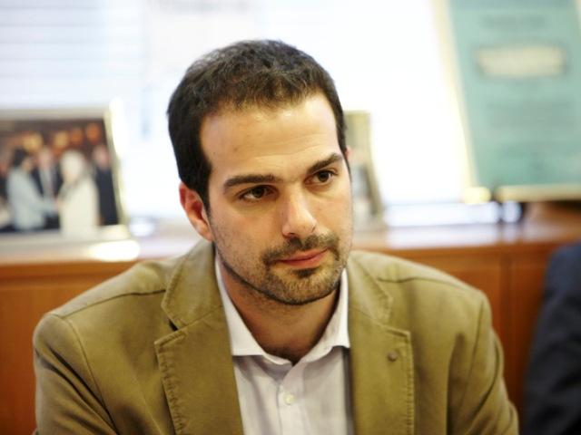 «Το μνημόνιο διέλυσε το δήμο της Αθήνας»