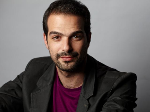 Οι υποψήφιοι δήμαρχοι απαντούν: Γαβριήλ Σακελλαρίδης