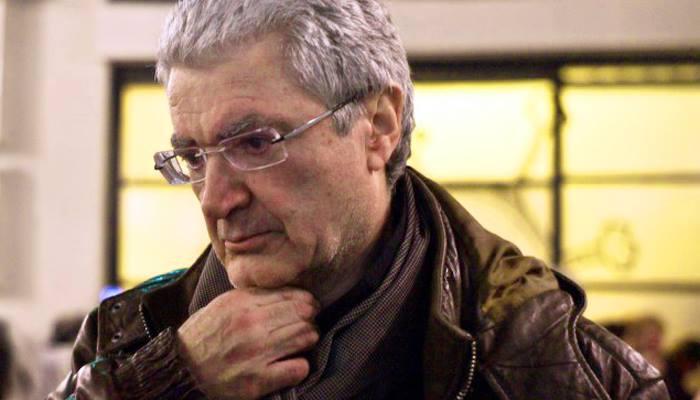 Ρήγας Αξελός: Η αυταρχική δημοτική αρχή Καμίνη και η επέλαση των ΜΚΟ