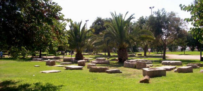 akadimia-platonos
