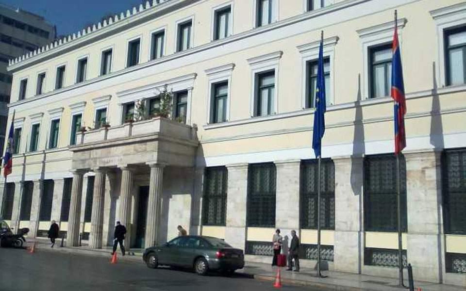 Στο κλείσιμο των παιδικών σταθμών οδηγεί η πολιτική του Δήμου Αθηναίων
