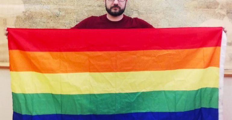 Ν. Ηλιόπουλος: Καμία ανοχή στη μισαλλοδοξία, τον φασισμό και τον ρατσισμό