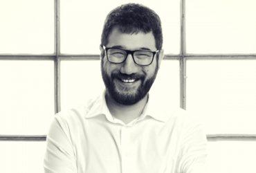 Ν. Ηλιόπουλος: Η προοπτική μιας δημαρχίας υπό τον κ. Μπακογιάννη είναι εκ των προτέρων υπονομευμένη