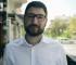 Ν. Ηλιόπουλος: H Αθήνα μπορεί να αλλάξει – Στις 2 Ιουνίου δίνουμε μαζί τη μάχη
