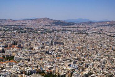 Άρθρο του Νάσου Ηλιόπουλου στην Αυγή: Η περίπτωση του Δήμου Αθηναίων – Οργανώνοντας την «αποτυχία»