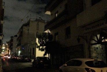 Ολοκληρώθηκε ο διαγωνισμός της Ανοιχτής Πόλης «Ρομαντικά Χριστούγεννα στην Αθήνα»