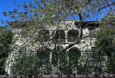 Ο δημοτικός σύμβουλος της Ανοιχτής Πόλης Δημήτρης Αγανίδης στον 9,84: Να αναλάβει προσωρινά ο Δήμος Αθηναίων τη λειτουργία του Γηροκομείου Αθηνών