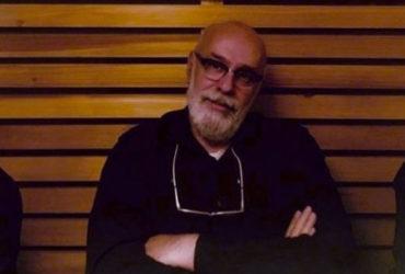 Ο δημοτικός σύμβουλος της Ανοιχτής Πόλης Κυριάκος Αγγελάκος στο Κόκκινο 105,5: Η Μενδώνη είναι η ξηρασία στον χώρο του Πολιτισμού (ολόκληρη η συνέντευξη στο συνδεδεμένο ηχητικό απόσπασμα)