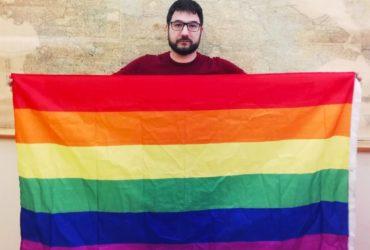 Ο Νάσος Ηλιόπουλος στο Κόκκινο 105,5: Στο Athens Pride τα χρήματα της αποζημίωσης για τη ψευδή φωτογραφία (συνδεδεμένο ηχητικό)