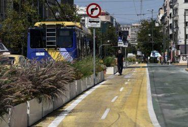 Ζητήματα που έθεσε η Ανοιχτή Πόλη στο Δημοτικό Συμβούλιο της 28ης Σεπτέμβρη 2020