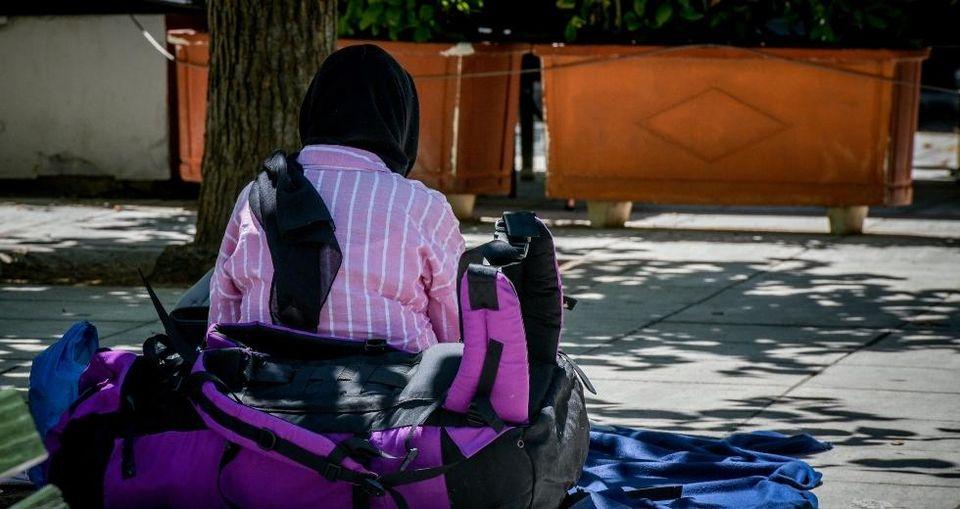 Οι πρόσφυγες έκθετοι στην ανυπαρξία σχεδιασμού και ενταξιακής πολιτικής